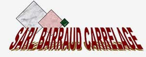 BARRAUD CARRELAGE