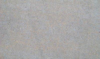 Vente et pose de carrelage imitation carreaux de ciment pour sol à Romanèche-Thorins BARRAUD CARRELAGE